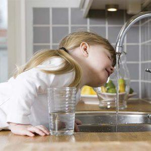 vendita filtro acqua LuganoTicino