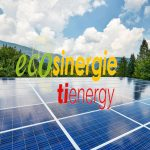 impianti fotovoltaici Ticino
