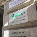 amministrazione stabili Lugano - Fontana immobiliare